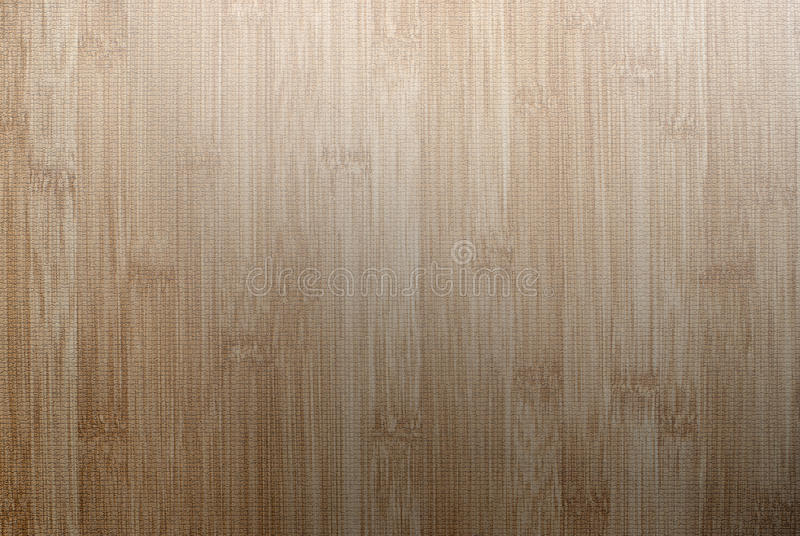 Download Tile texture stock photo. Image of background, pattern - 21213376