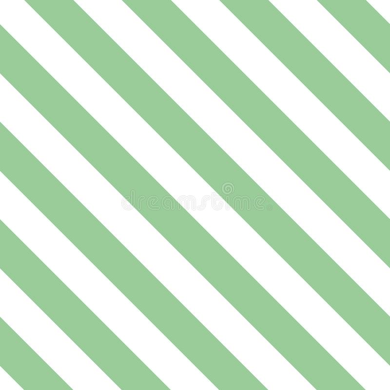 green and white striped background wwwpixsharkcom