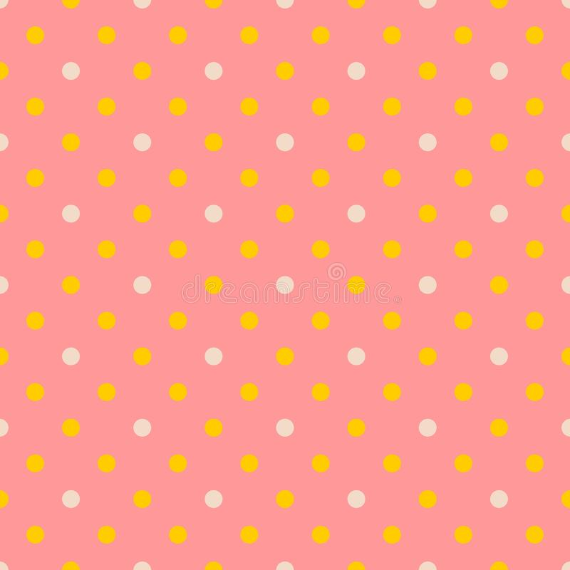 Dots Pale Polka Yellow Stock Illustrations 88 Dots Pale Polka Yellow Stock Illustrations Vectors Clipart Dreamstime,Backyard Baby Shower Decorations Outdoor