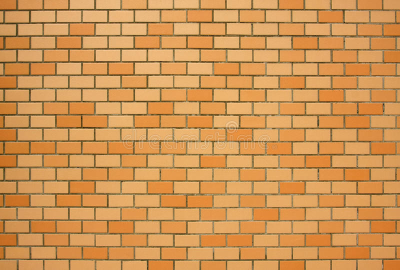 Download Tile Wall Background Textured Stock Photo - Image: 13876462