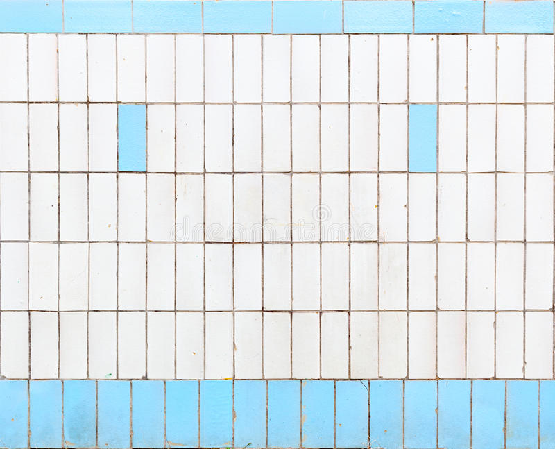 Download Tile wall stock image. Image of construction, tile, pattern - 25327107