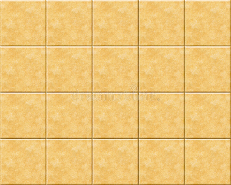Tile Wall or Floor royalty free stock images