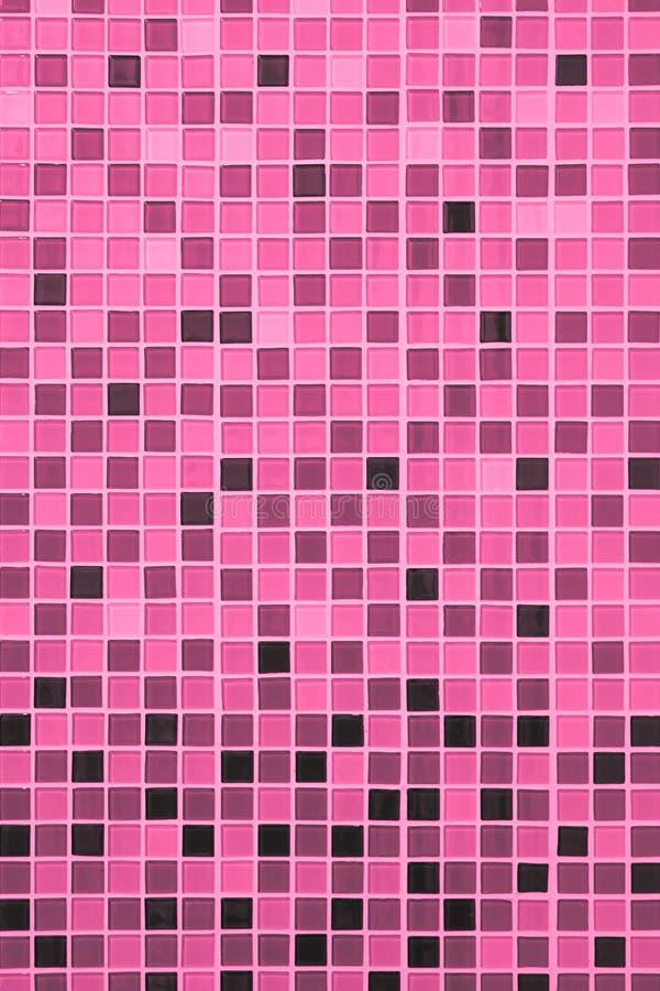 Download Tile wall stock image. Image of beautiful, block, brick - 36056985