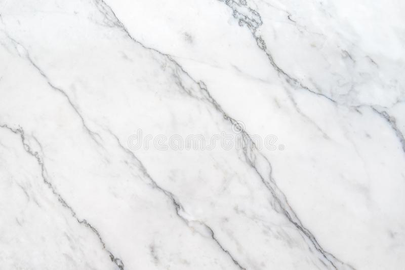 Tile White marble surface texture background,Luxury look royalty free stock image