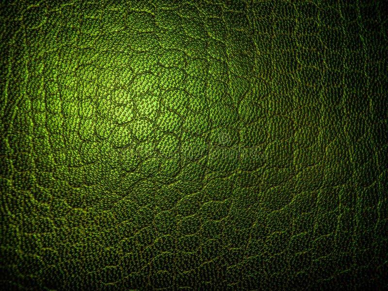tileable skóry bezszwowa tekstura obraz stock