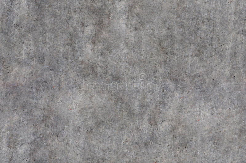 Tileable Stone Texture Stock Photo Image Of Building