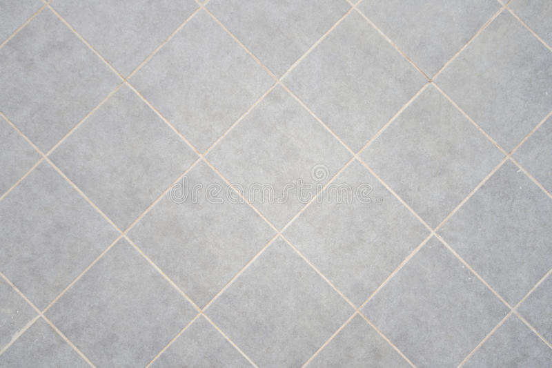 Download Tiles Royalty Free Stock Photo - Image: 10663185