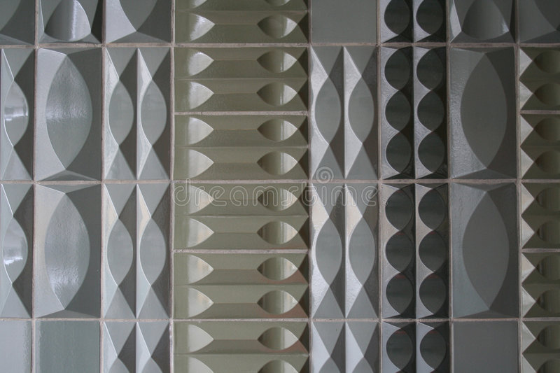 Tiles stock photography