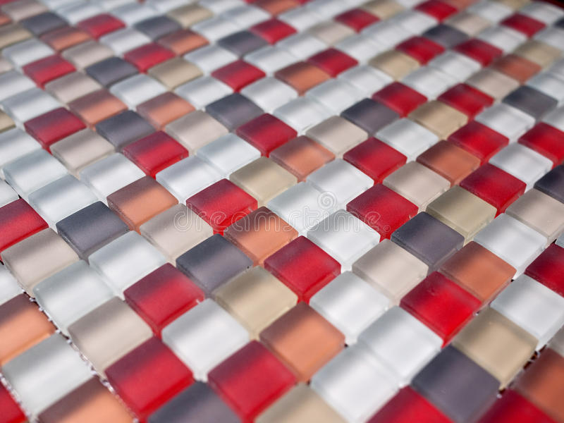Download Tiles stock photo. Image of diagonals, colors, tile, abstract - 14124630