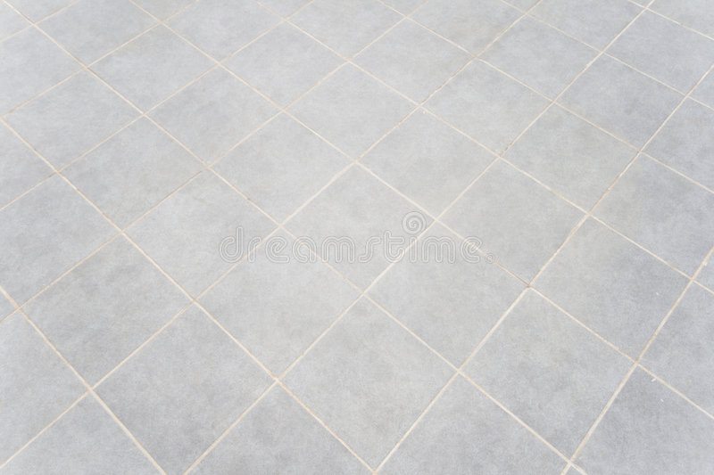 Download Tiles stock image. Image of background, cracked, hall - 7051711