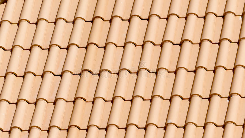 Tiles background stock image