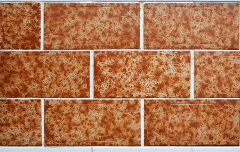Tiles royalty free stock image