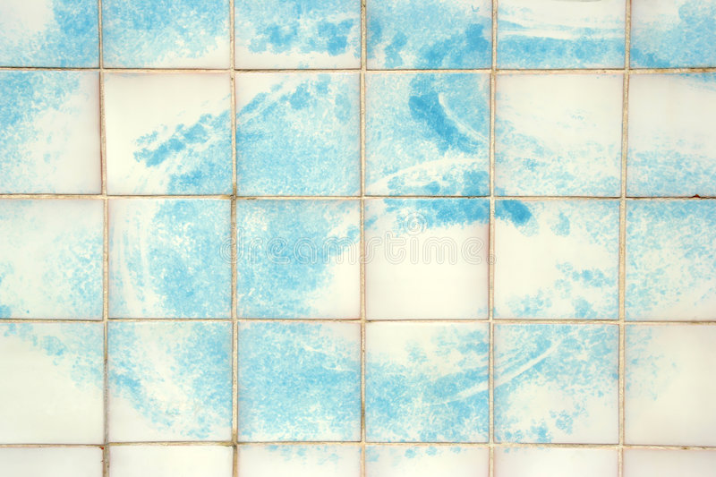 Download Tiles hand painted stock photo. Image of gray, vertical - 3483356