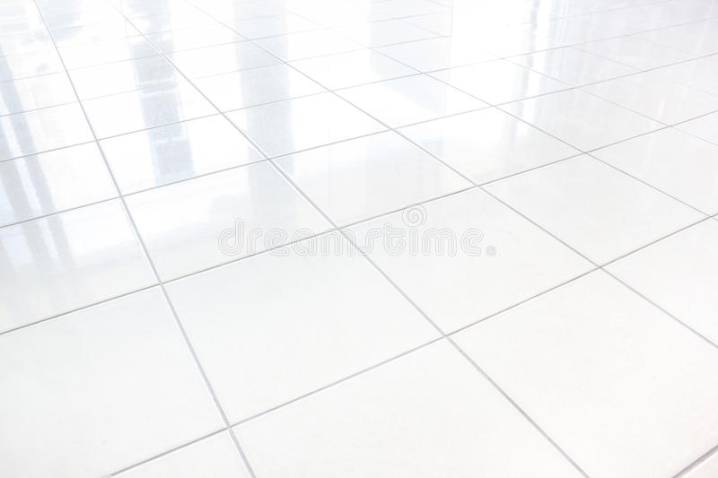 75 297 Floor Tiles Photos Free Royalty Free Stock Photos From Dreamstime