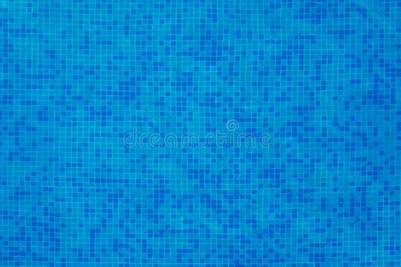 Download Tiles of a pool stock photo. Image of blue, texture, tiles - 17056754