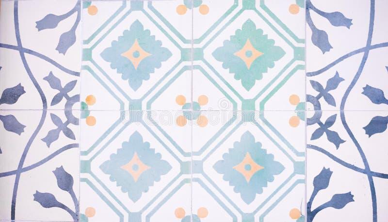 Tiles. Texture of ceramic tiles in oriental turkish style. Turkish ceramic tiles lined on the wall. not seamless. Tiles. Texture of ceramic tiles in oriental stock photo