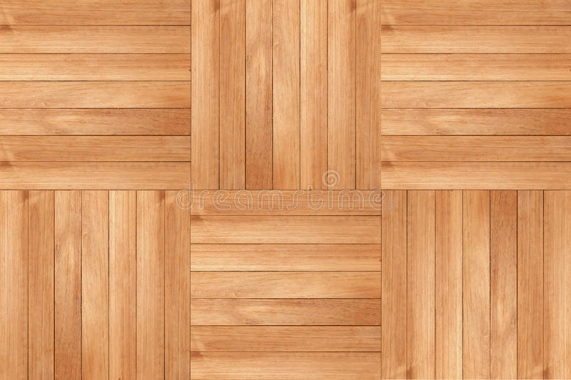 Tiles wood texture with natural patterns background horizon. Nice quality wood texture tiles patterns with natural lighthing for background, Shoot this picture stock photography