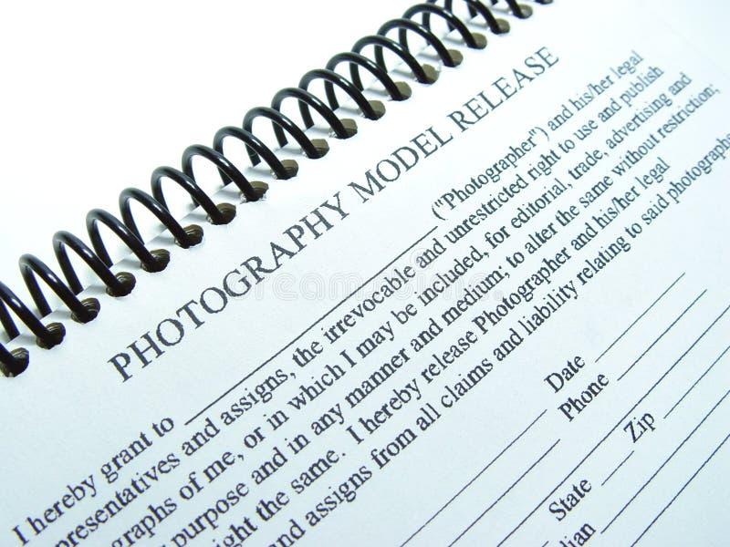 Download Tillåtelse arkivfoto. Bild av bemyndigande, godkänner, legalization - 40244