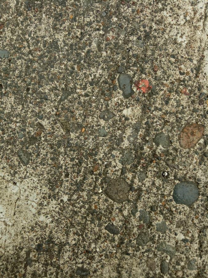 tillbaka jordning arkivbilder