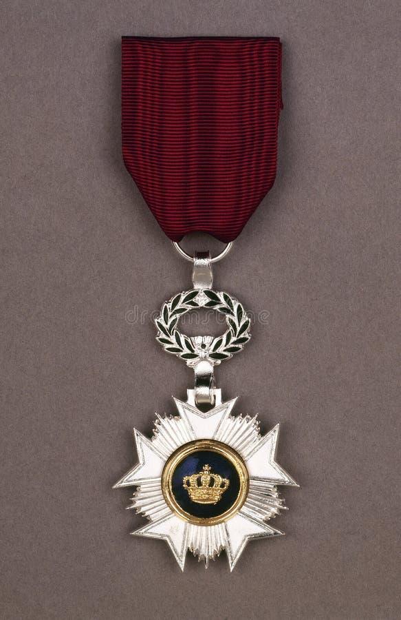 tilldelad guld- valor royaltyfria foton