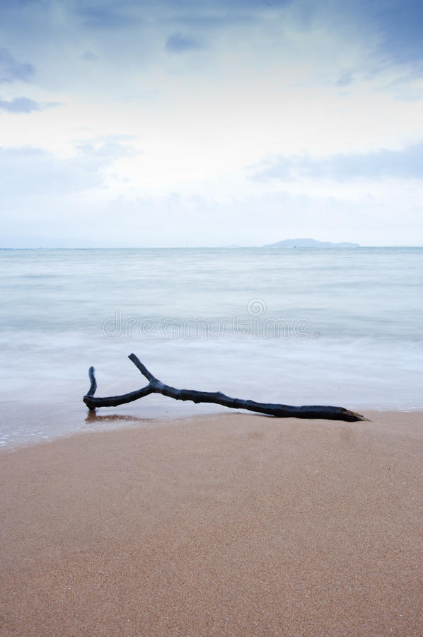 Download Timber stock photo. Image of cold, cloud, seascape, horizon - 23811220