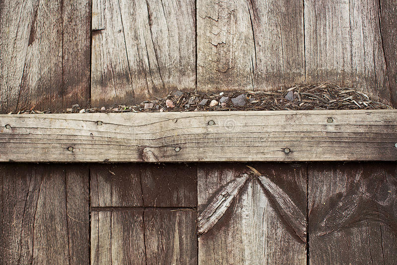 Timber Background stock images