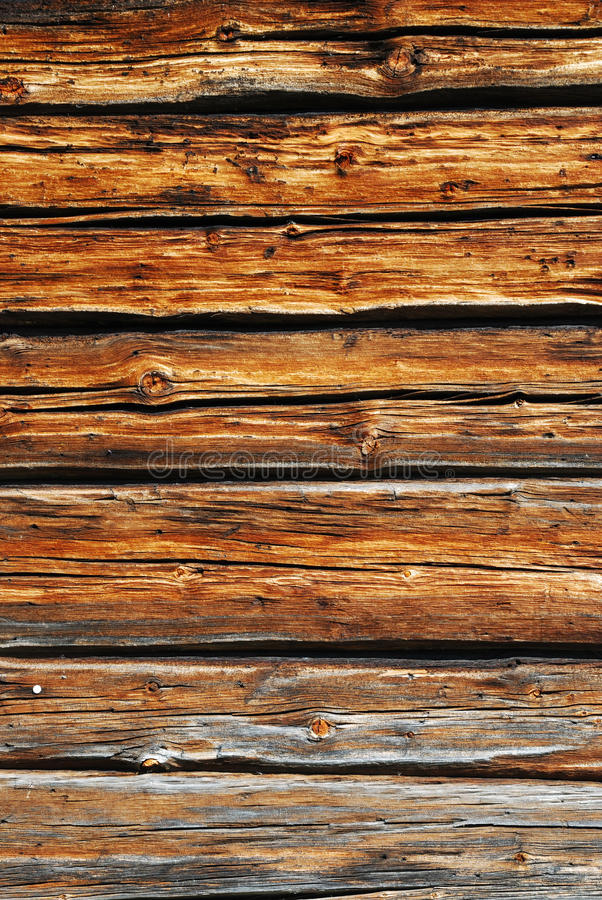 Download Timber Background Of Old Planks Stock Photos - Image: 34482303
