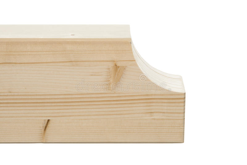 Download Timber beam stock photo. Image of timber, slater, pine - 31219526