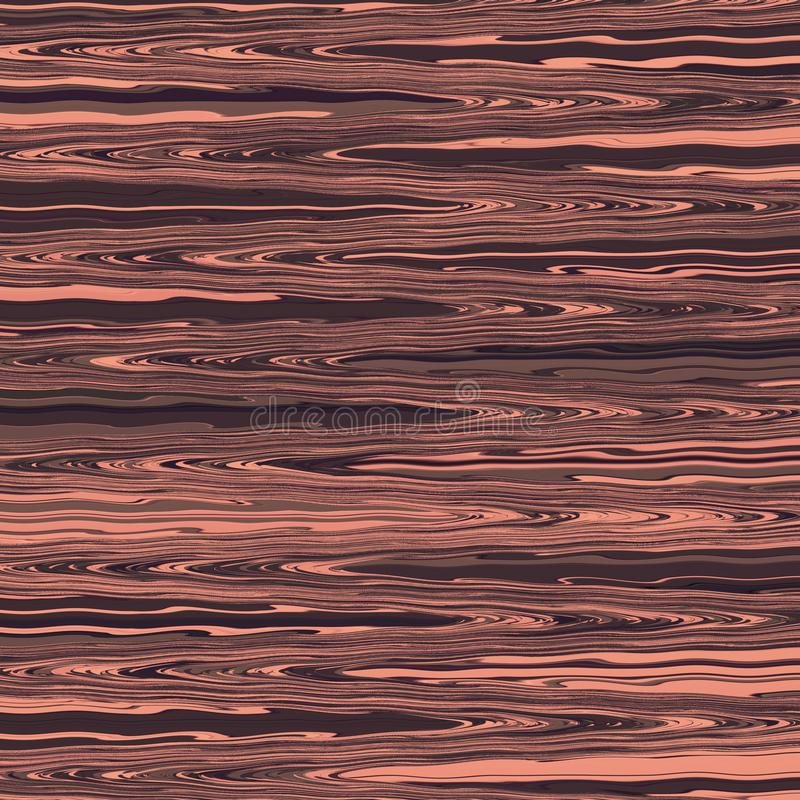 Timber floor. Grunge acrylic paint strokes on surface. Embossed pattern. Canvas printed board. Color stained wall. Grunge brush strokes art. Stone textured royalty free stock photography