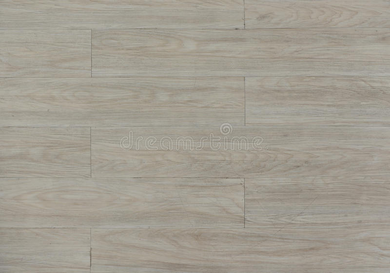 Timber Flooring Pattern Seamless Texture Laminate Stock Image
