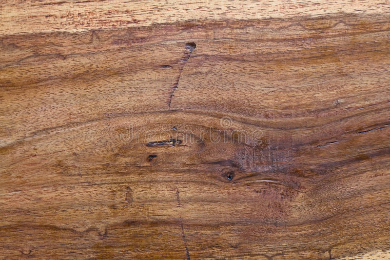 Download Timber Grain - Abstract Texture Background Stock Photo - Image of texture, wooden: 7971750