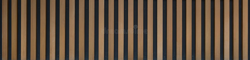 Timber slat Seamless texture, Wooden Yellow Brown background, Vertical. Timber slat Seamless texture,Wooden Yellow Brown background, Vertical stock image