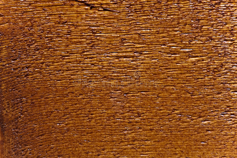 Timber texture royalty free stock image