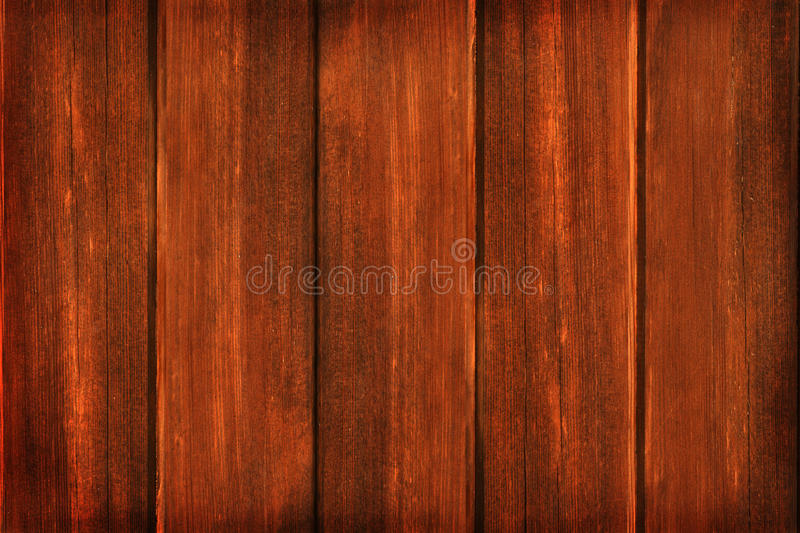 Download Timber wall stock image. Image of natural, brown, square - 17181613