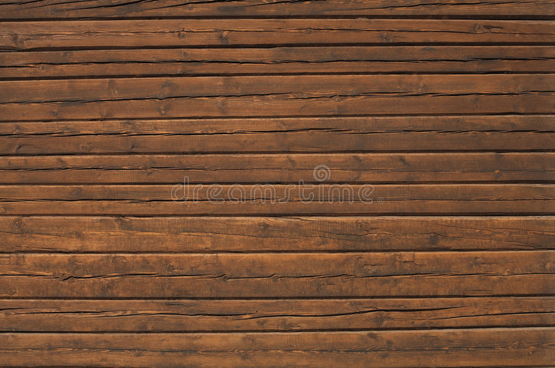 Download Timber wall stock image. Image of background, weathered - 2685577