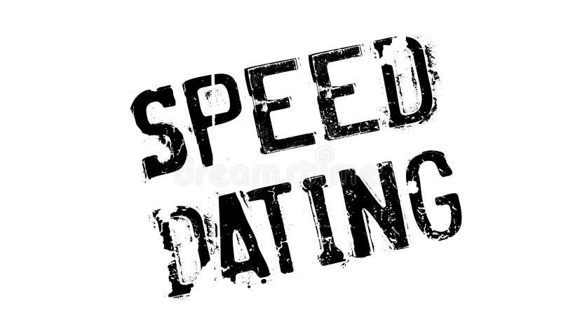 dimostrazioni di matchmaking