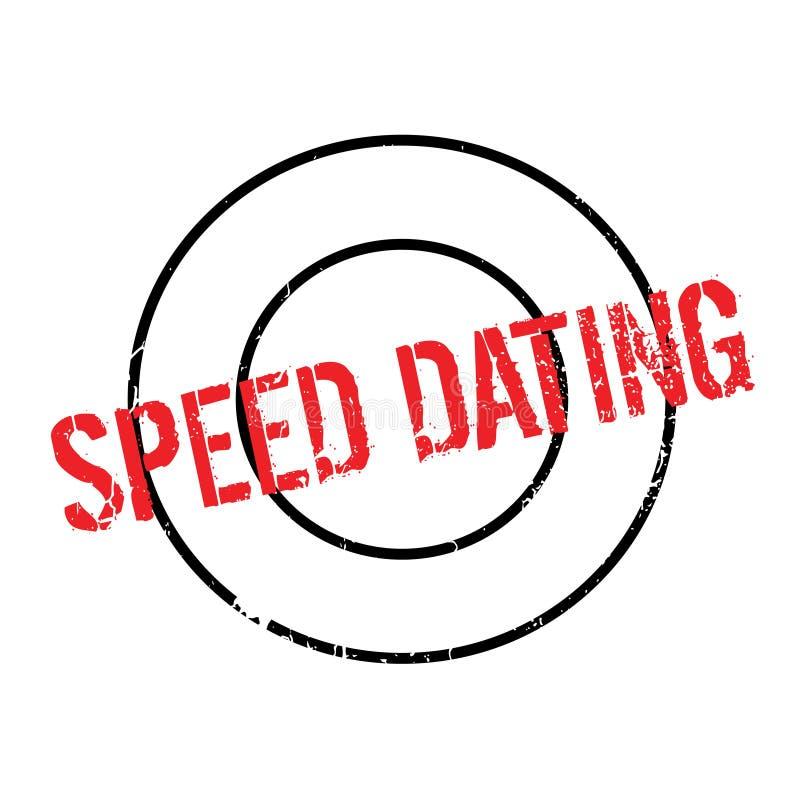 Diversi tipi di velocità datazione