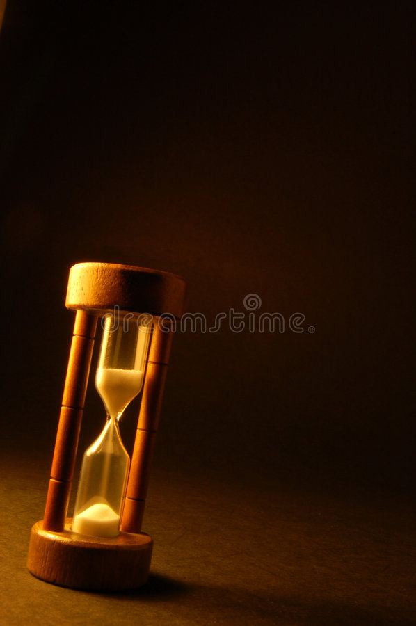 Download Time stock image. Image of product, object, merchandise - 1083487