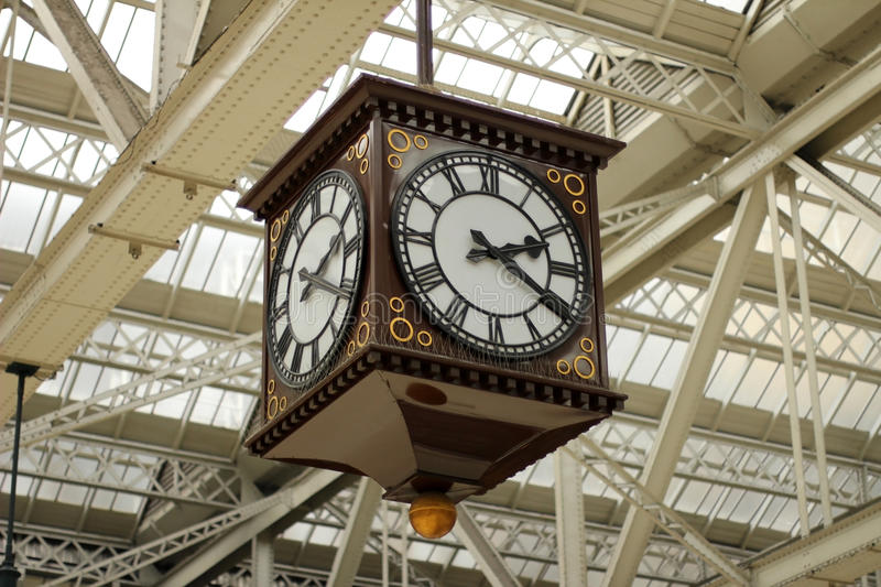 Download On time stock photo. Image of stone, grand, schedule - 16459948
