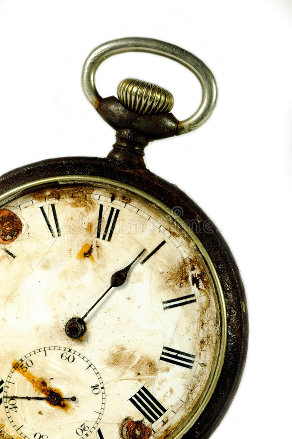 Download Time Stock Photos - Image: 17482113