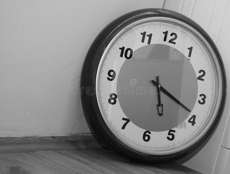 Download Time stock image. Image of home, time, hour, decorating - 20750385