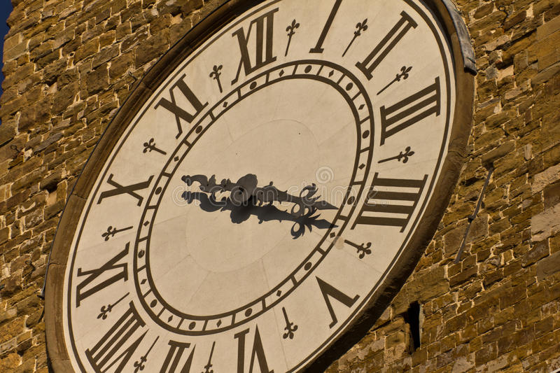 Download Time stock image. Image of brick, time, roman, ancient - 22151109