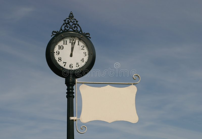 Download Time stock image. Image of hang, business, pause, second - 22955