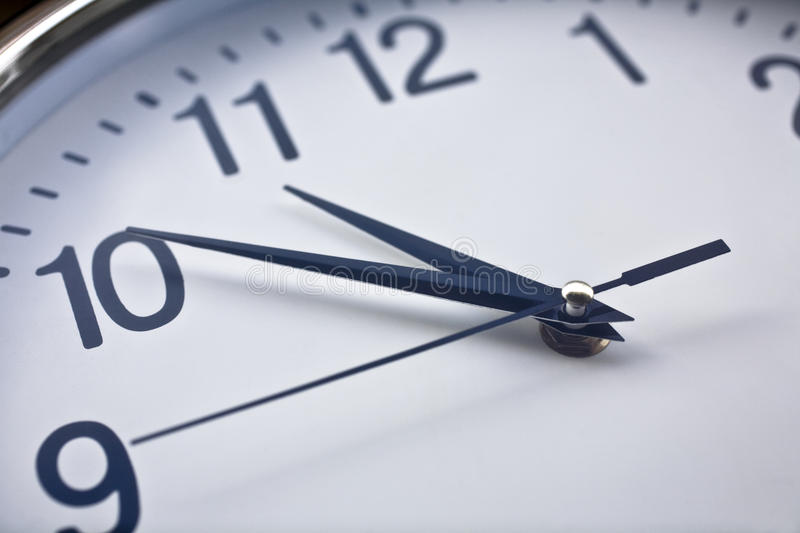 Download Time stock photo. Image of watch, minute, clock, clockwork - 23492498