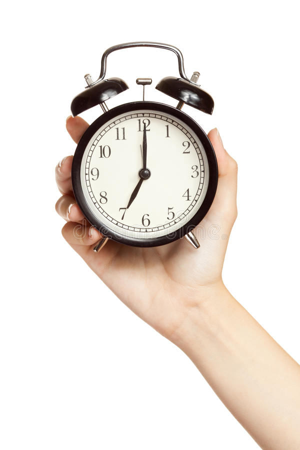 Download In Time stock photo. Image of background, countdown, alert - 25753460