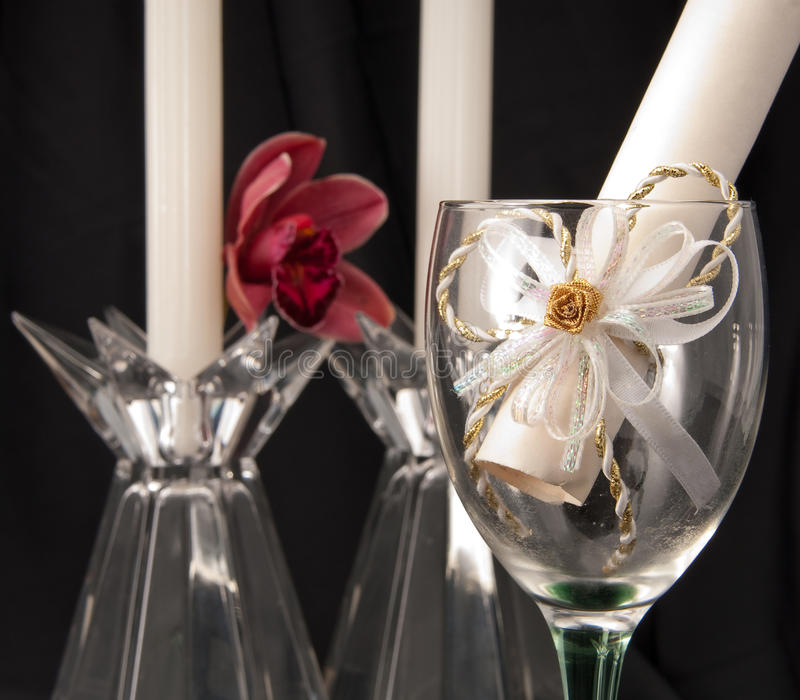 Download Time for Celebration stock image. Image of romance, wine - 12738371