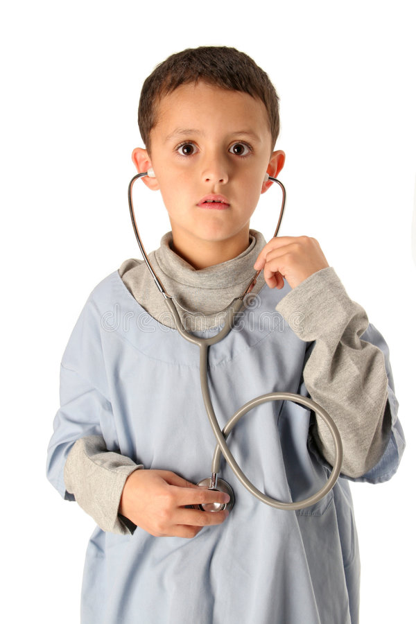 Time for a check up stock photos