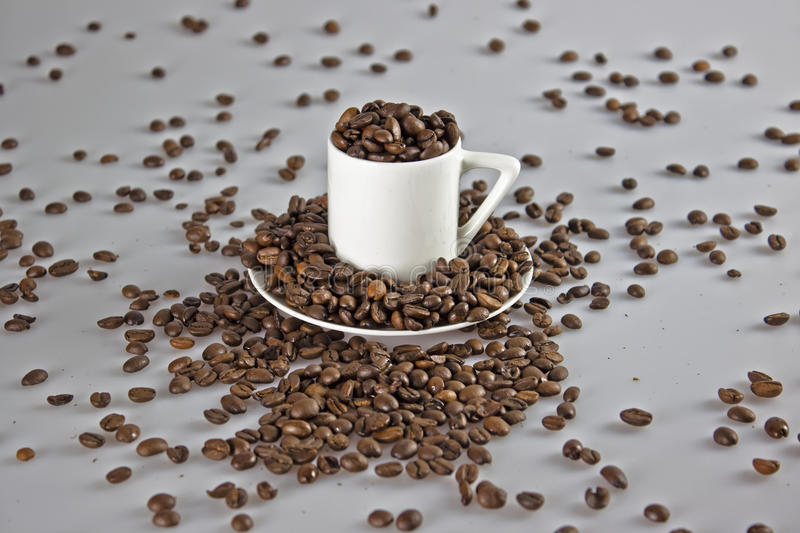 Download Time for a coffee stock photo. Image of gourmet, drink - 20252620