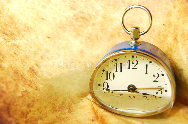 Download Time concept stock photo. Image of ticking, artsy, minute - 11455430