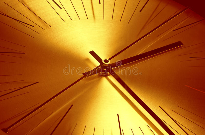 Download Time concept stock image. Image of chronometer, alarm - 23236021
